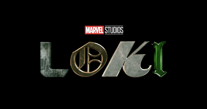 Marvel releases logos and release dates for Disney+ shows