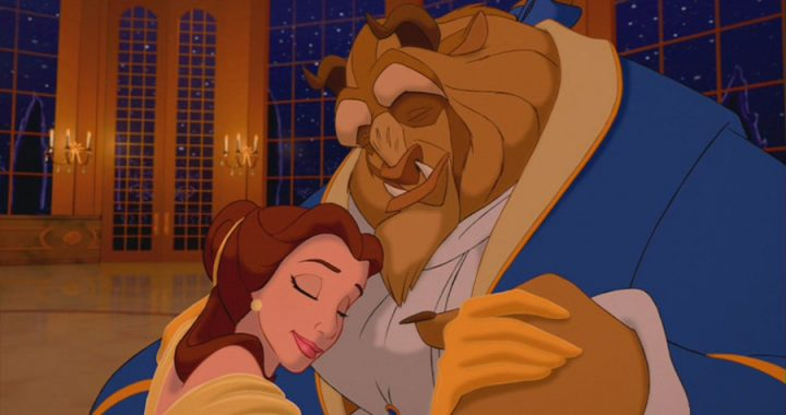 Meet Disney's Howard Ashman, the man who gave Beast his soul