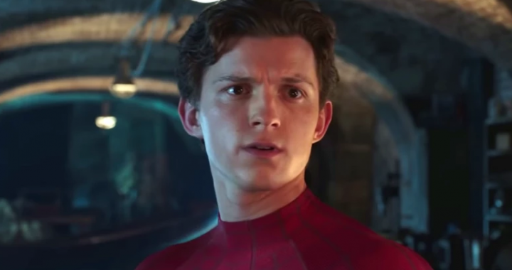 Disney and Sony agree to one more MCU Spider-Man movie with Tom Holland