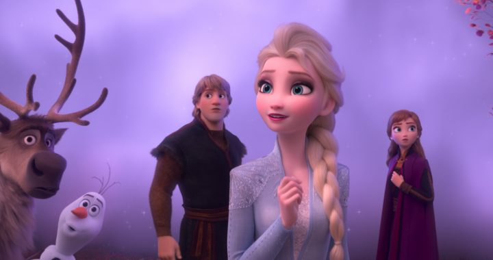 Frozen 2 review | More mature, mythical take urges fans to Let It Go