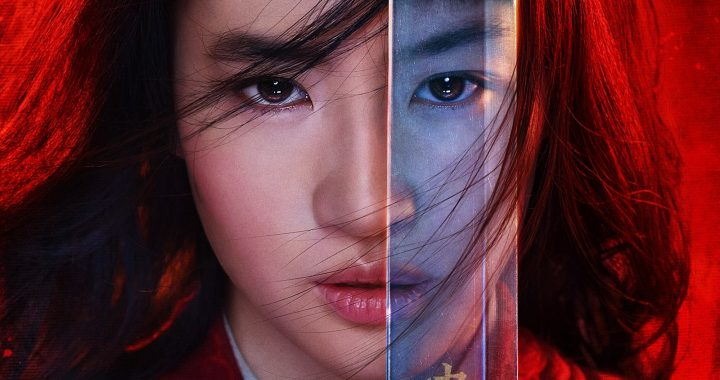 Disney's Mulan 2020 changes so much from 1998 film – but that's a good thing